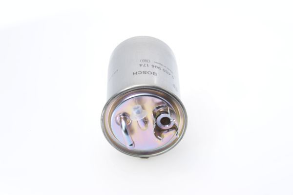 Palivový filter BOSCH 0 450 906 174 0 450 906 174