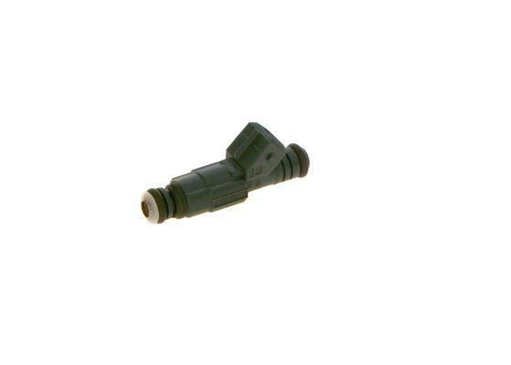 Vstrekovací ventil BOSCH 0 280 156 370 0 280 156 370