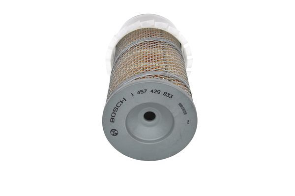 Vzduchový filter BOSCH 1 457 429 933 1 457 429 933
