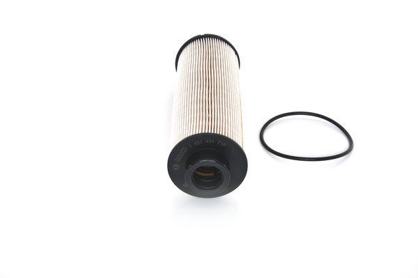 Palivový filter BOSCH 1 457 431 710 1 457 431 710