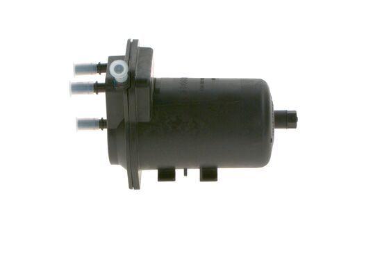 Palivový filter BOSCH 0 450 907 013 0 450 907 013