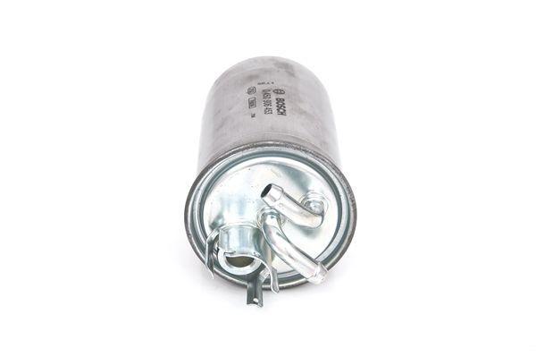 Palivový filter BOSCH 0 450 906 453 0 450 906 453