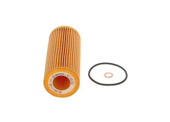 Olejový filter BOSCH 1 457 429 252 1 457 429 252