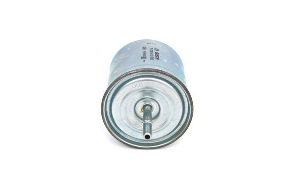 Palivový filter BOSCH F 026 403 030 F 026 403 030