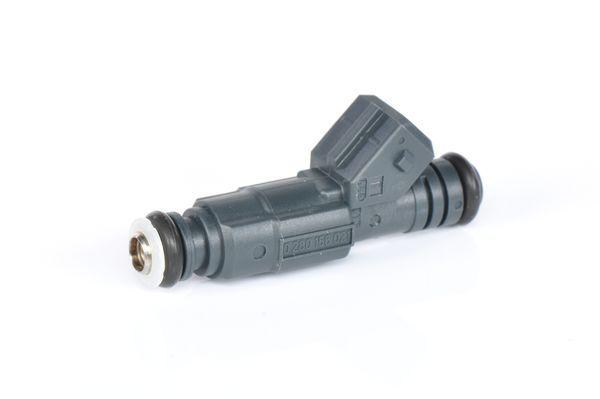 Vstrekovací ventil BOSCH 0 280 156 021 0 280 156 021