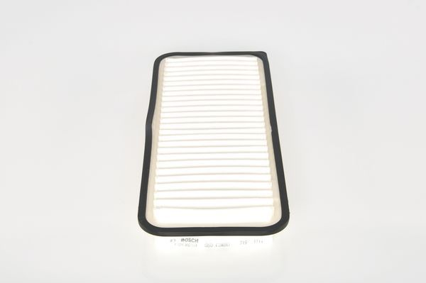 Vzduchový filter BOSCH F 026 400 154 F 026 400 154