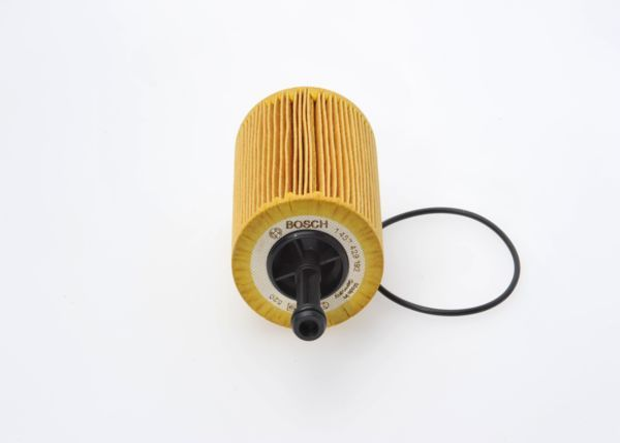 Olejový filter BOSCH 1 457 429 192 1 457 429 192