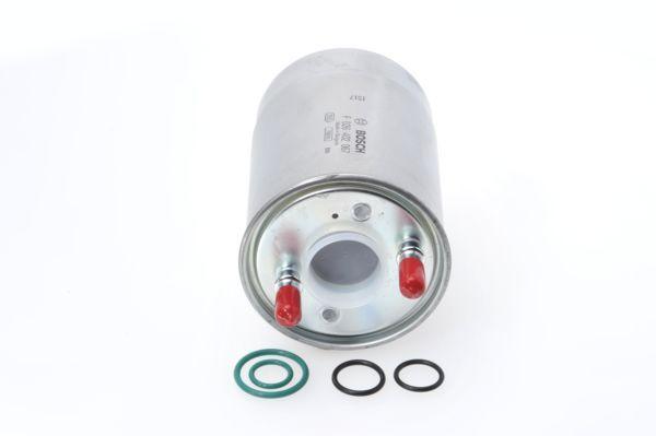 Palivový filter BOSCH F 026 402 067 F 026 402 067