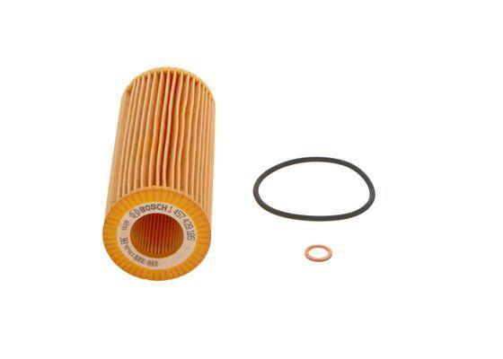 Olejový filter BOSCH 1 457 429 185 1 457 429 185