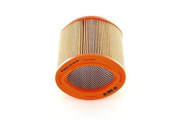 Vzduchový filter BOSCH 1 457 433 769 1 457 433 769