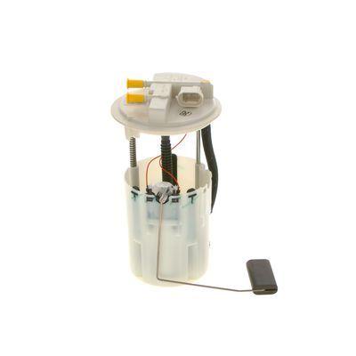 Snímač rezervy paliva BOSCH 0 580 300 018 0 580 300 018