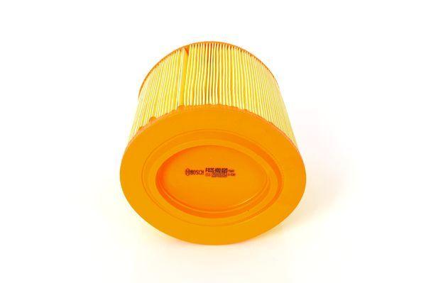 Vzduchový filter BOSCH F 026 400 039 F 026 400 039