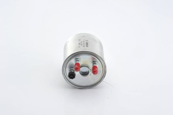 Palivový filter BOSCH F 026 402 082 F 026 402 082