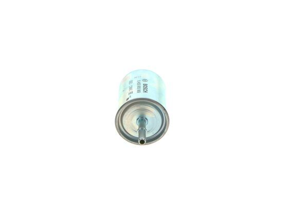 Palivový filter BOSCH 0 450 905 969 0 450 905 969