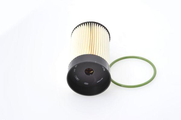 Palivový filter BOSCH F 026 402 099 F 026 402 099