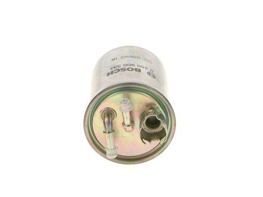 Palivový filter BOSCH 0 450 906 334 0 450 906 334