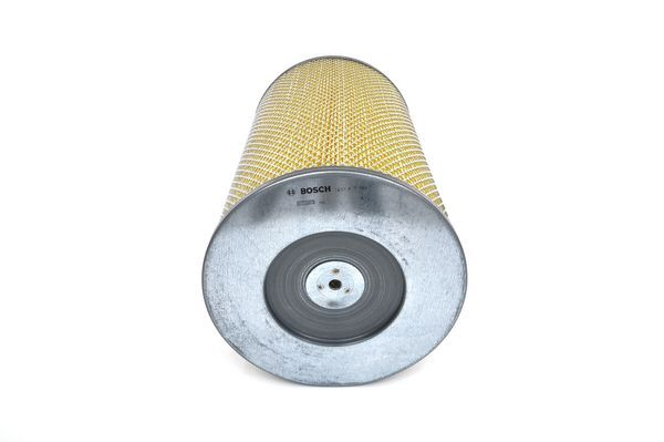 Vzduchový filter BOSCH 1 457 429 966 1 457 429 966
