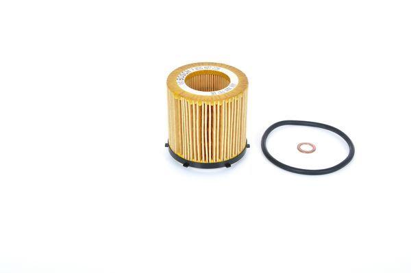 Olejový filter BOSCH F 026 407 228 F 026 407 228
