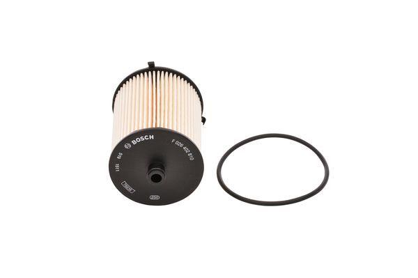 Palivový filter BOSCH F 026 402 810 F 026 402 810