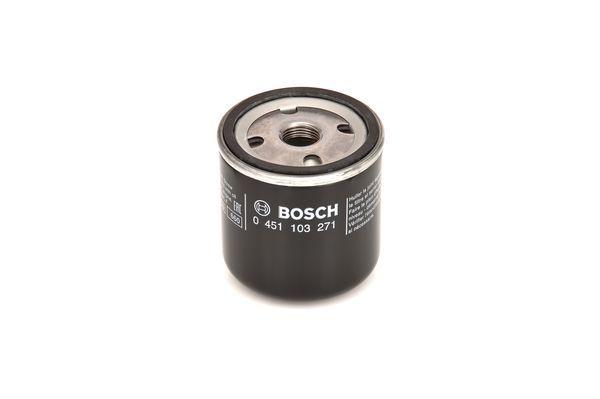 Olejový filter BOSCH 0 451 103 271 0 451 103 271