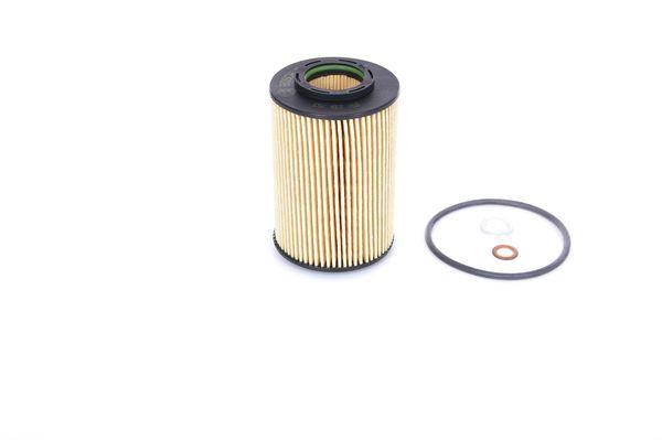 Olejový filter BOSCH F 026 407 061 F 026 407 061