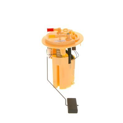Snímač rezervy paliva BOSCH 0 986 580 365 0 986 580 365