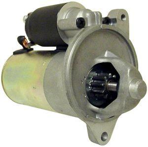 Hydraulické čerpadlo pre riadenie BOSCH K S00 000 145 K S00 000 145