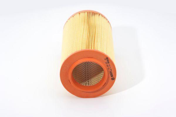 Vzduchový filter BOSCH F 026 400 059 F 026 400 059