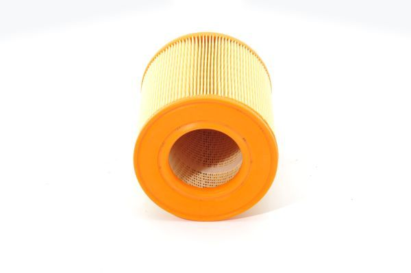 Vzduchový filter BOSCH F 026 400 027 F 026 400 027