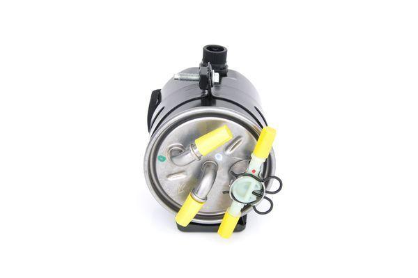 Palivový filter BOSCH F 026 402 061 F 026 402 061