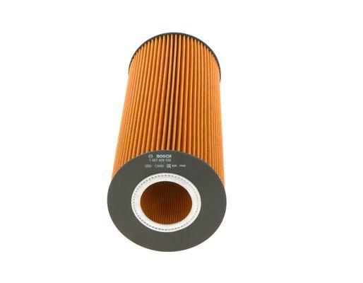 Olejový filter BOSCH 1 457 429 128 1 457 429 128