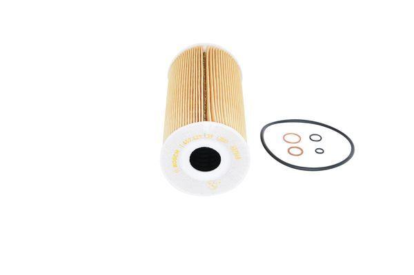 Olejový filter BOSCH 1 457 429 139 1 457 429 139