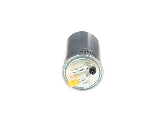 Palivový filter BOSCH 0 450 906 503 0 450 906 503