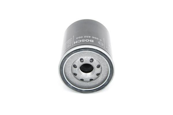 Olejový filter BOSCH 0 986 452 064 0 986 452 064