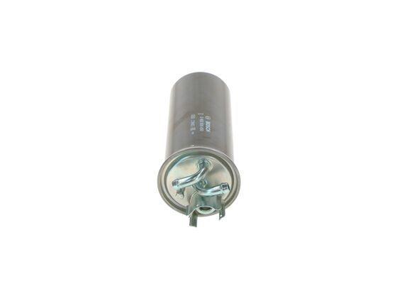 Palivový filter BOSCH 0 450 906 459 0 450 906 459