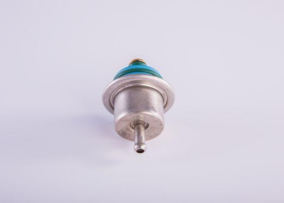 Regulátor tlaku paliva BOSCH 0 280 160 585 0 280 160 585