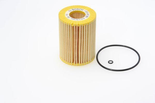 Olejový filter BOSCH F 026 407 008 F 026 407 008