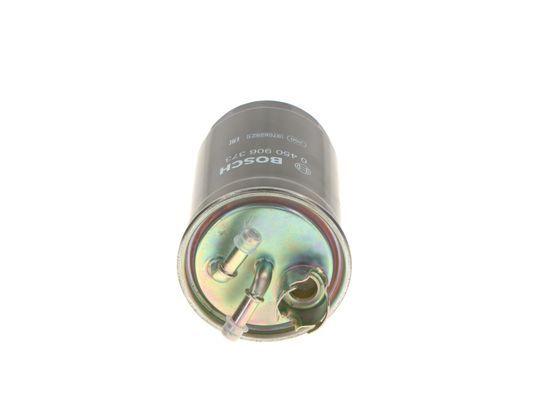 Palivový filter BOSCH 0 450 906 373 0 450 906 373