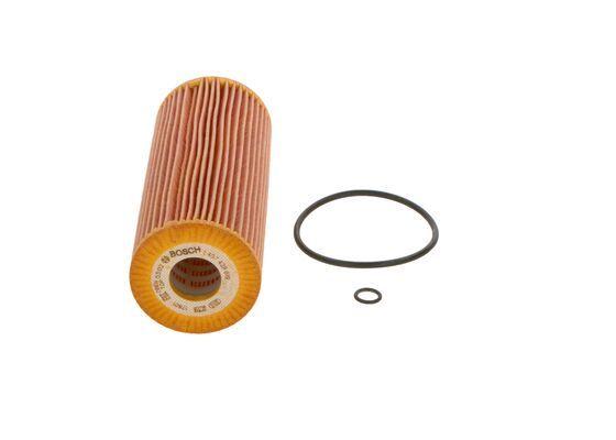 Olejový filter BOSCH 1 457 429 619 1 457 429 619
