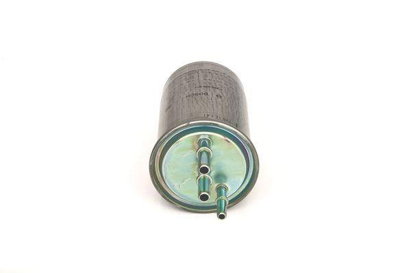 Palivový filter BOSCH 0 450 906 511 0 450 906 511