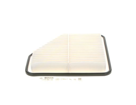 Vzduchový filter BOSCH F 026 400 188 F 026 400 188