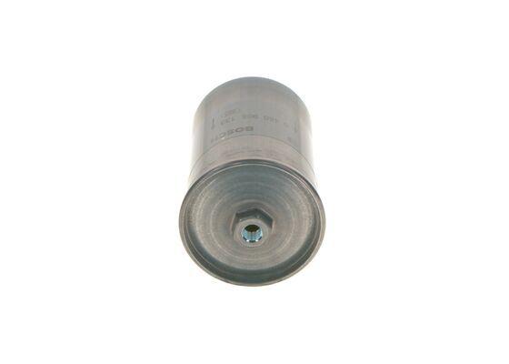 Palivový filter BOSCH 0 450 905 133 0 450 905 133