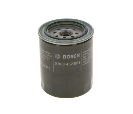 Olejový filter BOSCH 0 986 452 062 0 986 452 062