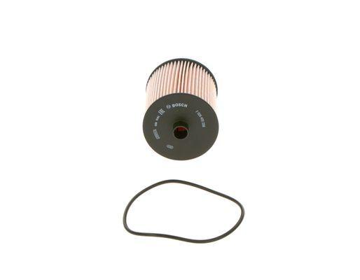 Palivový filter BOSCH F 026 402 239 F 026 402 239