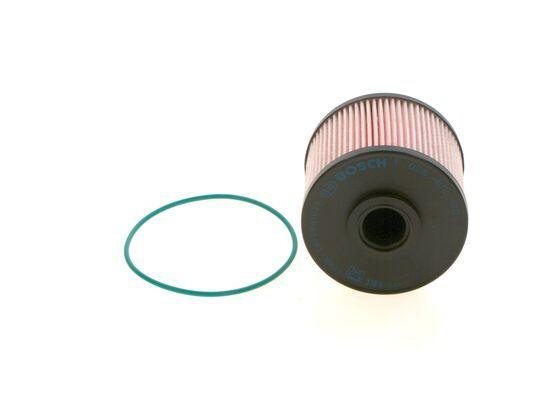 Palivový filter BOSCH F 026 402 120 F 026 402 120