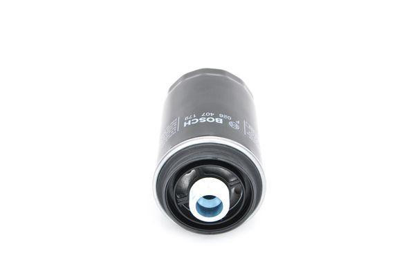 Olejový filter BOSCH F 026 407 179 F 026 407 179