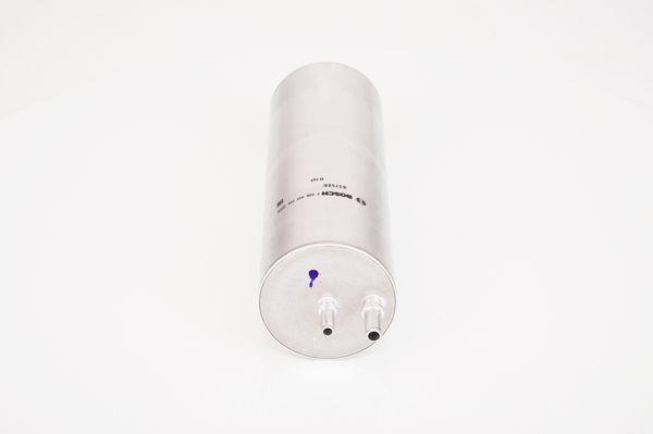 Palivový filter BOSCH F 026 402 220 F 026 402 220