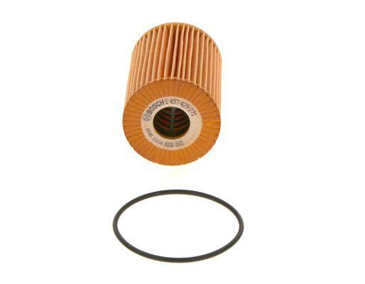 Olejový filter BOSCH 1 457 429 271 1 457 429 271