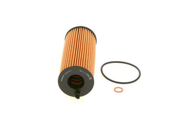 Olejový filter BOSCH F 026 407 072 F 026 407 072