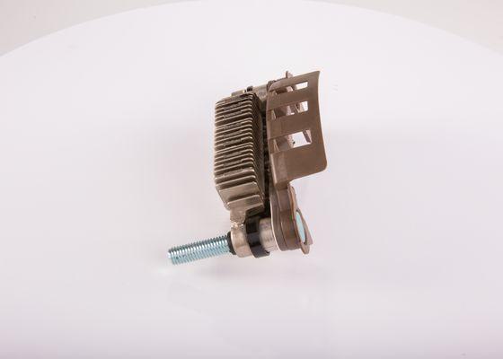 Hydraulický filter riadenia BOSCH 1 457 429 820 1 457 429 820